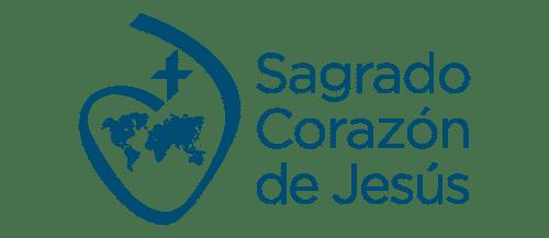 Colegio concertado Zaragoza