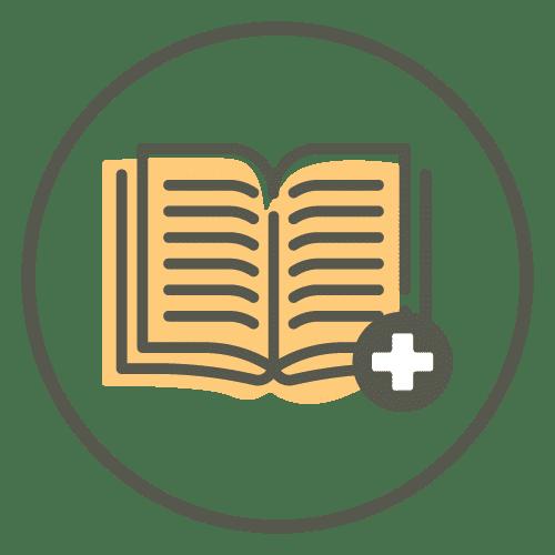 Actividades extraescolares para reforzar lo aprendido en clase