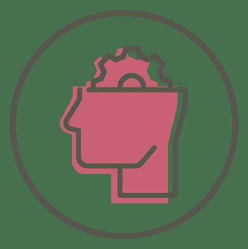 Actividades extraescolares para aumentar capacidades y habilidades
