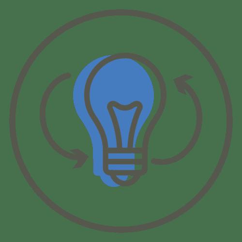 Actividades extraescolares con metodologías innovadoras