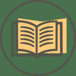 Imaginación y razonamiento a través del debate