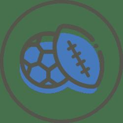 Actividades deportivas para mantener el cuerpo activo